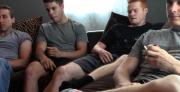 real-gay-guys